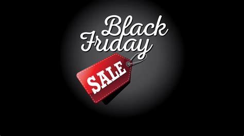 Friday With by Looking For Black Friday Deals Flyer Ads Showcase