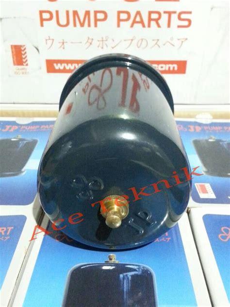 Tabung Besi Pompa Air Ukuran Drat 1 Murah jual tangki tabung angin pressure tank 2l spare part pompa air ace teknik ace tehnik