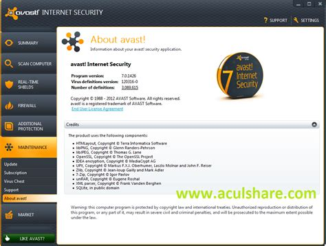 avast trial resetter free download avast internet security 7 0 full version license