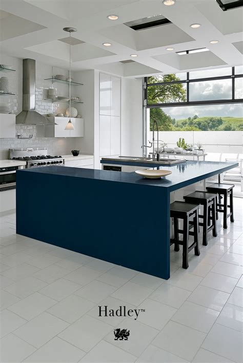 kitchen island different color than cabinets kitchen island different color than cabinets furniture