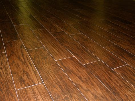 Flooring Direct by Wood Look Tile Flooring Serving All Of Dfw Flooring Direct