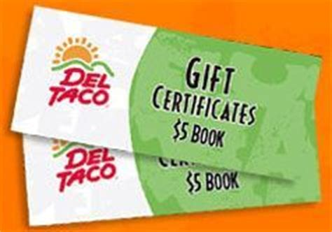 Del Taco Gift Cards - gift cards china wholesale gift cards page 50