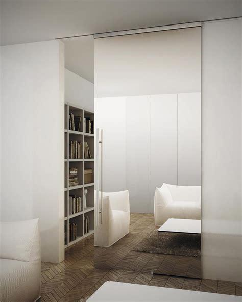 Begehbaren Kleiderschrank Bauen 444 by зеркальная дверь в столовую на всю высоту помещения Tbc