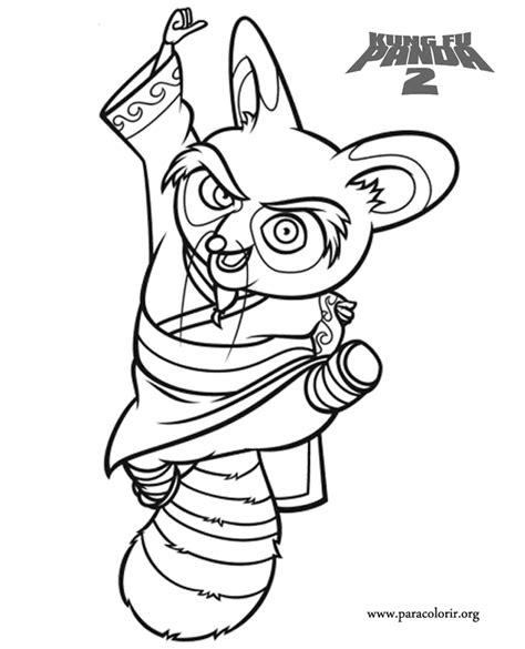 panda coloring page pdf kung fu panda coloring pages clipart panda free