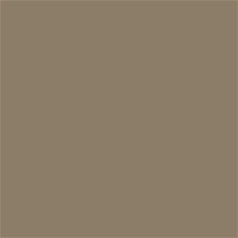 sherwin williams taupe sw7039 virtual taupe by sherwin williams paint by