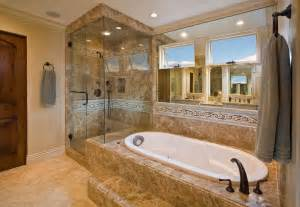Designer Bathrooms Gallery by Bathroom Bathroom Design Gallery Use Beautiful Tiles