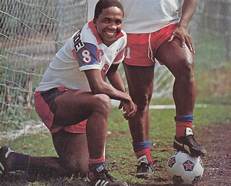 10 best african soccer players of all time rascojet top 10 south african soccer players of all time youth