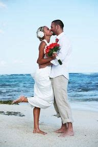boys coral shirt and tie ensemble easter matts dress clothes groom glam on pinterest groomsmen beach wedding attire