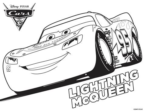 coloring pages mcqueen online online coloring lightning mcqueen 103 best coloring pages
