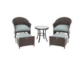Patio Furniture On Clearance At Lowes Patio Furniture Clearance Up To 75 At Lowe S Couponing With Cupkake
