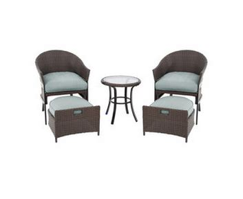 patio furniture on clearance at lowes patio furniture clearance up to 75 at lowe s