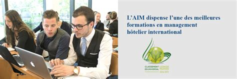 Bachelor Mba by Ecole En Management H 244 Telier Formation Bachelor Mba