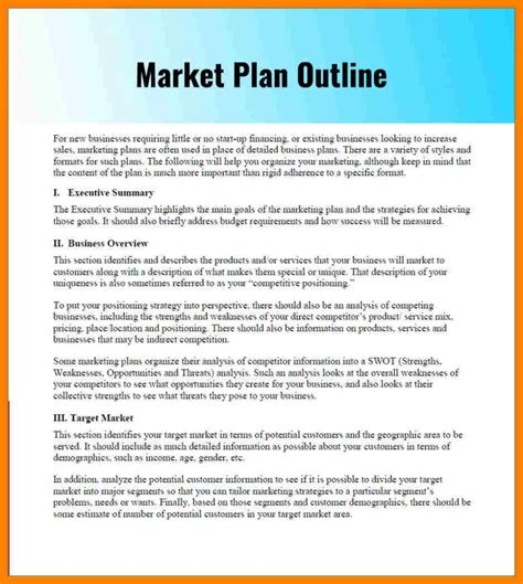 Marketing Budget Template For Small Business Spreadsheets Marketing Budget Template For Small Business