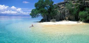 best beaches in the world best beaches in the world the togean islands indonesia news luxury travel diary