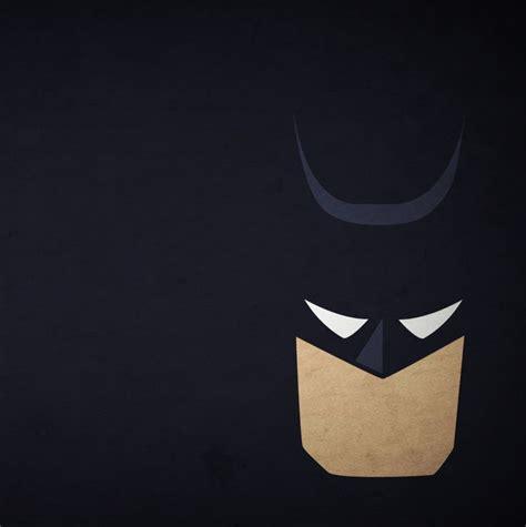 wallpaper batman ipad 17 best images about marvel on pinterest bottle cap