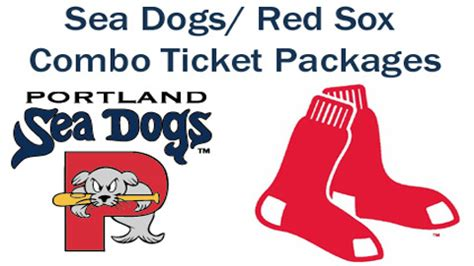 portland sea dogs schedule portland sea dogs portland sea dogs news