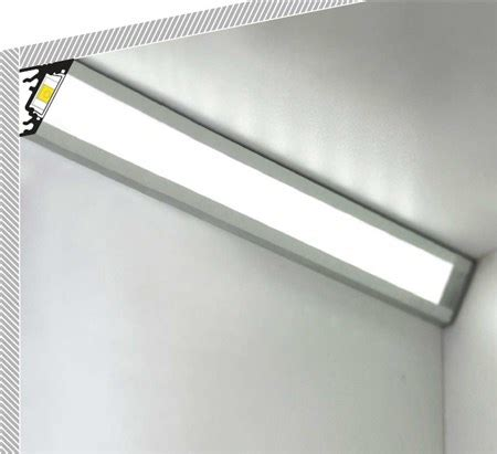 led interni illuminazione a led per interni ed esterni