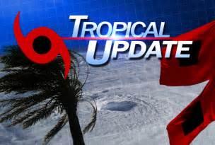 Latest Update On Hurricane » Home Design 2017