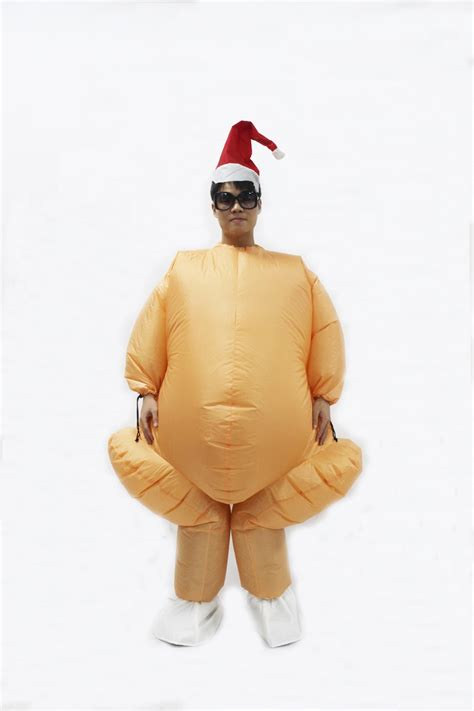 turkey costume get cheap turkey costume aliexpress alibaba