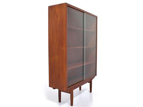 mid century bookcase for sale mid century bookcase diy mid century bookcase mid