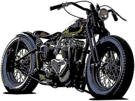 Alte Motorrad Bilder by Retrojohn Classic Vintage Motorcycle Designs