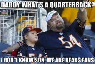 Packers 49ers Meme - lovie smith memes