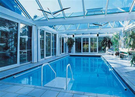 pool wintergarten wintergarten hallenbad schwimmbadbau kissel stuttgart