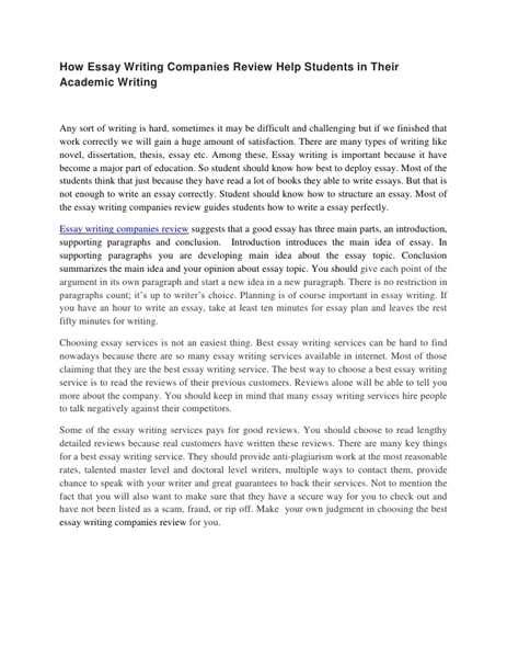 writing a scholarly paper write my scholarly paper custom writing helps