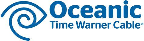 Time Warner Cable Sweepstakes - kokomarinacenter
