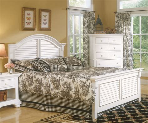 wholesale bedroom sets free shipping american woodcrafters bedroom furniture efurniture mart