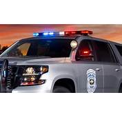 Press Release  2015 Chevy TAHOE POLICE VEHICLE YouTube