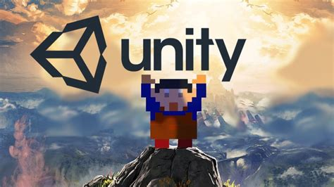 the complete unity developer course courses