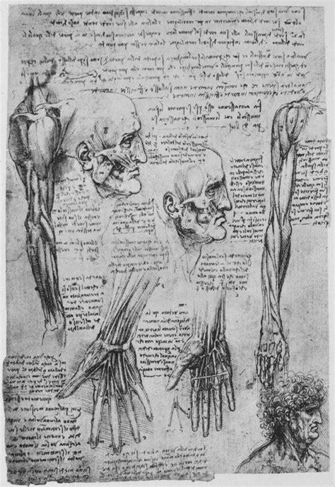 Leonardo da Vinci: Master Of Art And Science