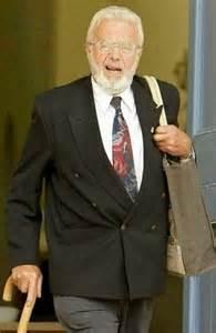 Richard Littlejohn Criminal Record Home Mail