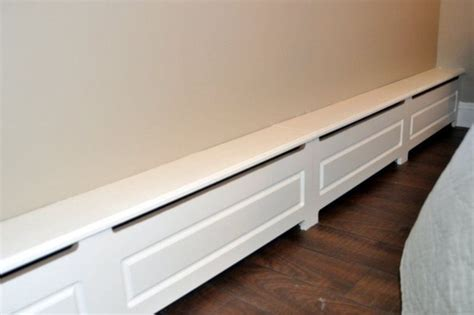 baseboard sizes the type of baseboard heater covers home depot indoor