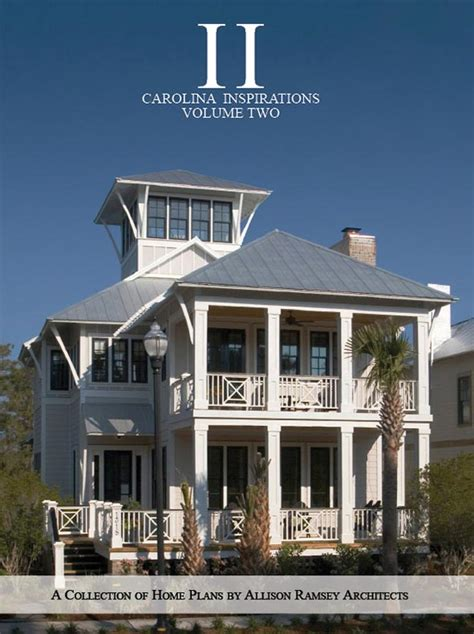 south carolina home plans south carolina house plans home mansion