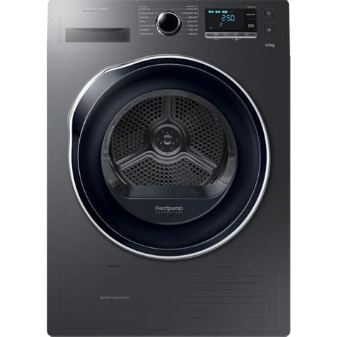 best buy tumble dryers premium best heat tumble dryers best buy ao