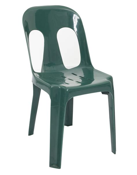 Plastic Stackable Chairs by Epic Office Furniture Pipee Stackable Plastic Chair