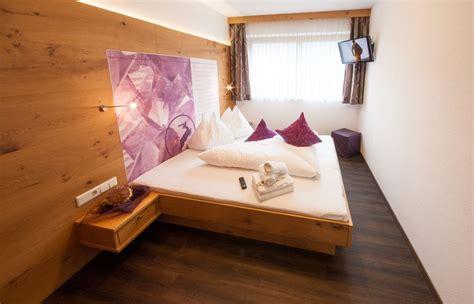 schlafzimmer indirekte beleuchtung 2 schlafzimmer ferienwohnung zentral in mayrhofen zillertal