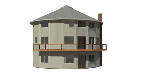 tall house plans small footprint tall house plans