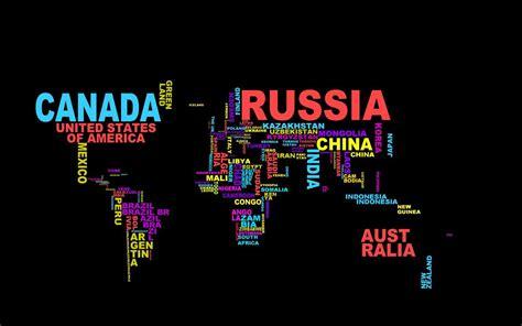 typography word cloud typography wordcloud wallpaper 1440x900