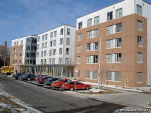 uwm neighborhood housing uwm housing 28 images neighborhood housing and housing reviews of wisconsin