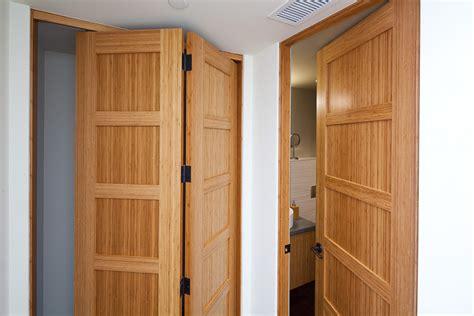 Doors Interior Doors Closet Doors Sliding Doors The Closet Door Company