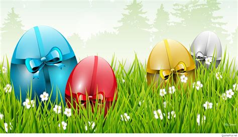 desktop wallpaper hd easter easter wallpapers desktop 71 images