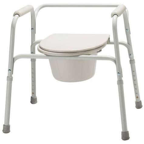 toilet opstahulp toiletdraagframe tss