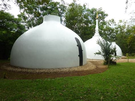 amazing dome cottages in toretore village sirahama 1000 images about dome house on pinterest adobe dome