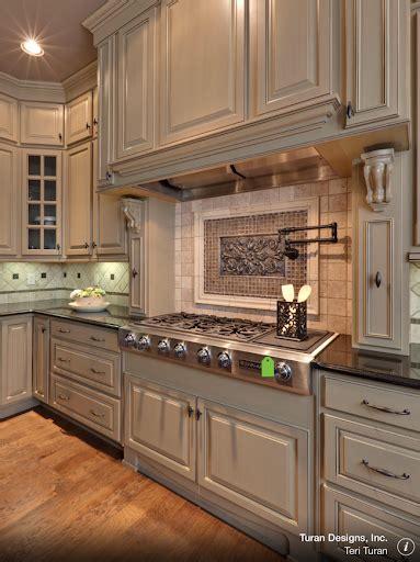 taupe  greige  grey kitchens kitchen trends