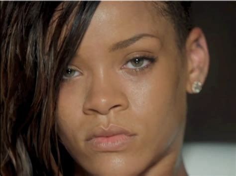 rihanna testo rihanna stay pour it up cover singoli audio e testo