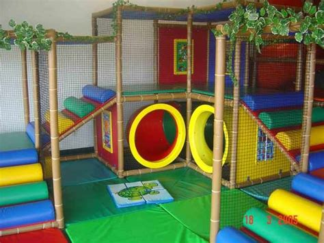 Playground Room by 17 Best Ideas About Indoor Playground On