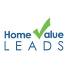 home value leads los angeles ca united states